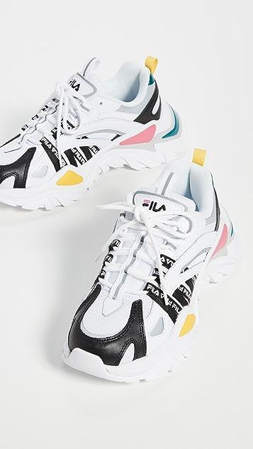Fila Electrove 运动鞋