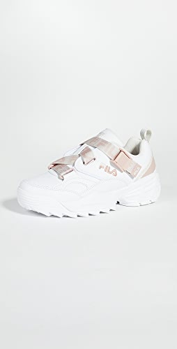 Fila - Fast Charge Sneakers