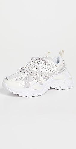 Fila - Electrove 2 运动鞋