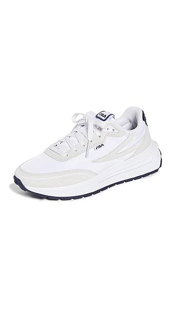 Fila Renno 运动鞋