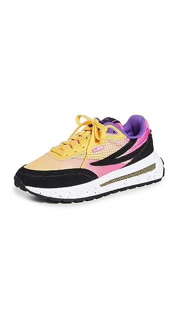 Fila Renno Sneakers