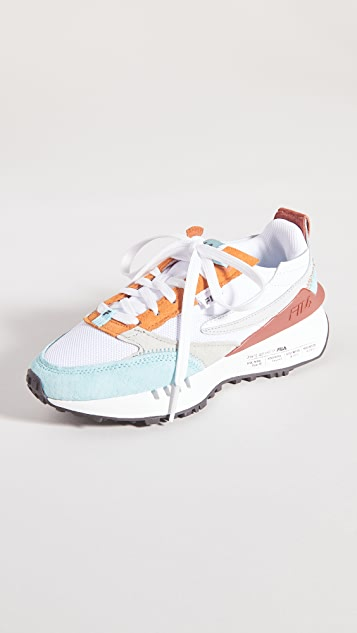Fila Renno N Generation Sneakers