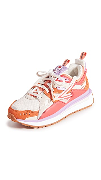 Fila Sandenal Sneakers