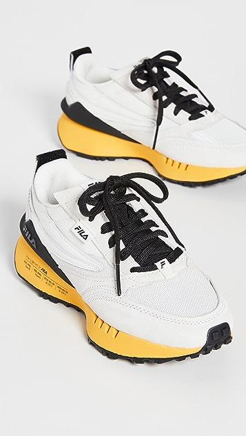Fila Renno Generation Sneakers