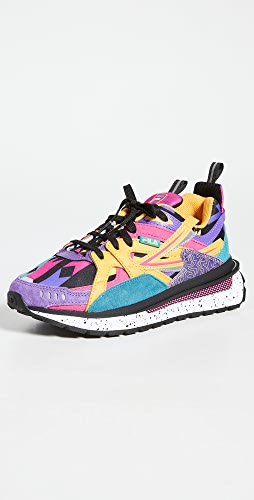 Fila - Sandenal 运动鞋