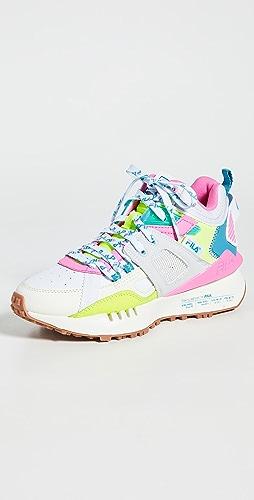 Fila - Spectra 运动鞋