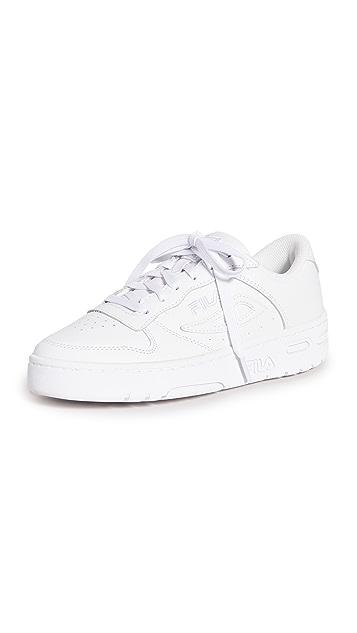 Fila LNX 100 Sneakers