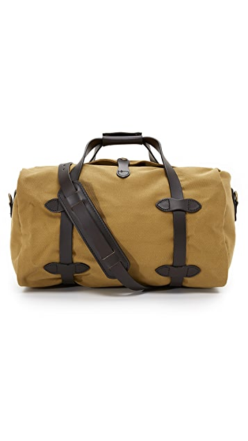 Filson Small Duffel Bag