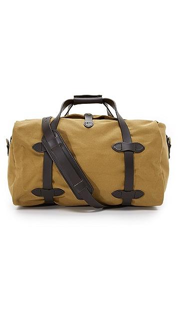 cd271e3b1b8e Small Duffel Bag