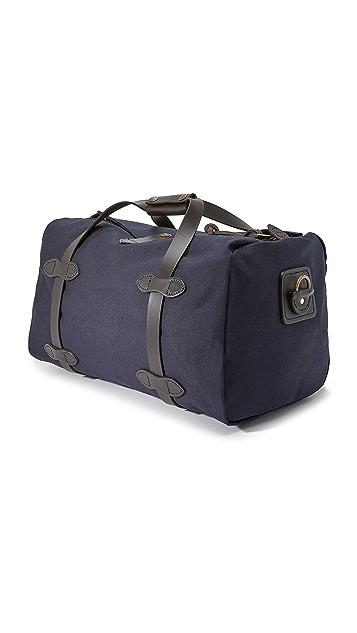 Filson Small Duffel Bag