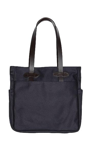 Filson Tote Bag