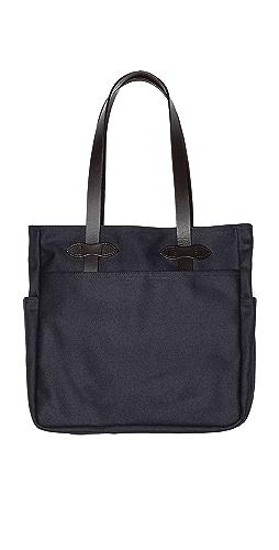 Filson - Tote Bag