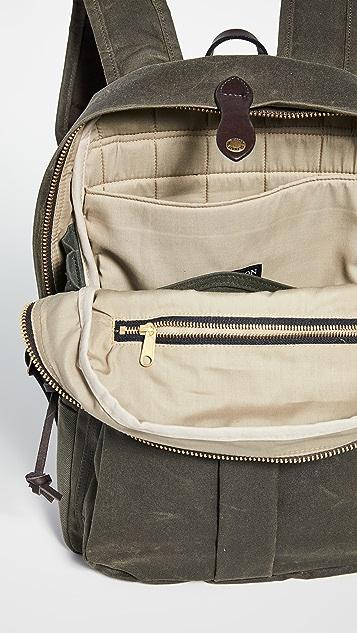 Filson Journeyman Backpack
