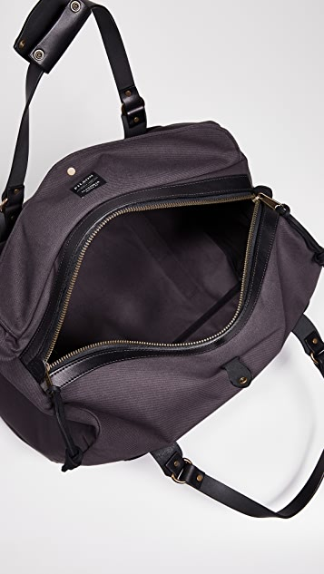 Filson Medium Duffel Bag