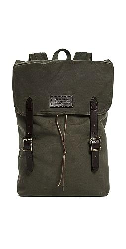 Filson - Ranger Backpack
