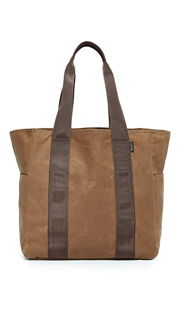 Filson Grab N Go Medium Tote