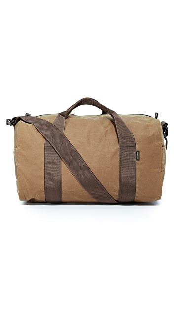 Filson Small Field Duffle