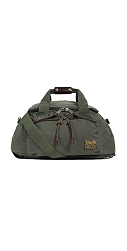 Filson - Duffle Pack