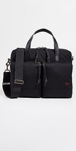 Filson - Dryden Briefcase