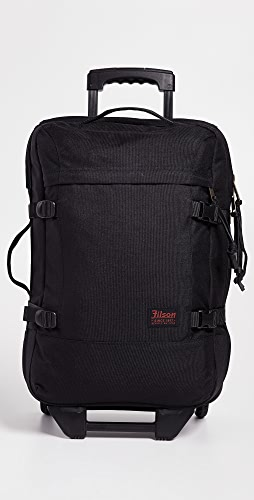 Filson - Dryden 2 Wheel Carry On Suitcase