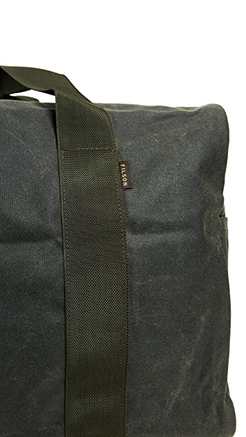 Filson Medium Field Duffel