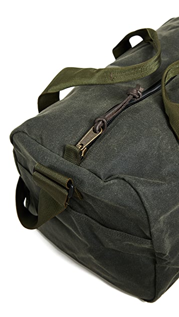 Filson Small Field Duffel
