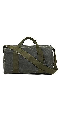 Filson - Small Field Duffel Bag