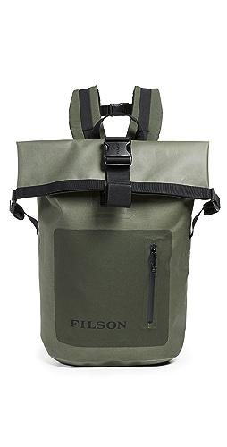 Filson - Dry Backpack