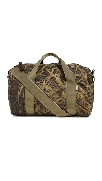 Filson Small Field Duffel Bag