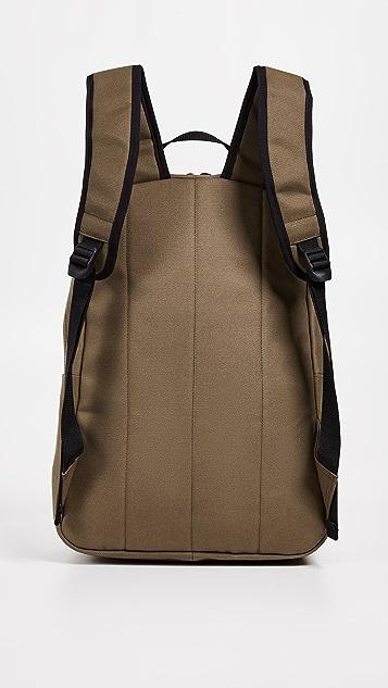 Filson Bandera Backpack
