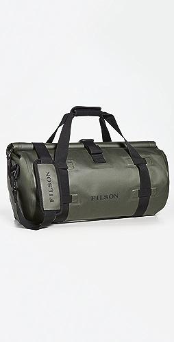Filson - Dry Medium Duffle Bag