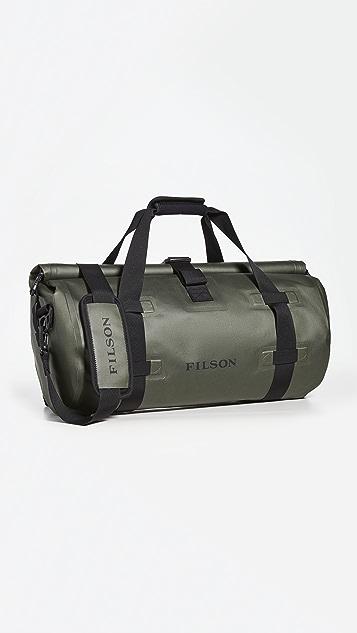 Filson Dry Medium Duffle Bag