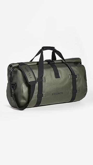 Filson Dry Large Duffle Bag