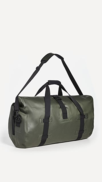 Filson Dry Large Duffle Bag