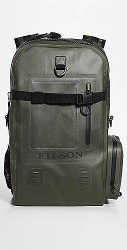 Filson - Backpack Dry Bag