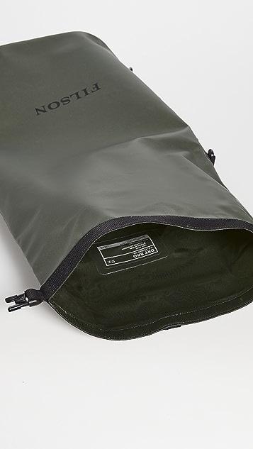 Filson Large Dry Bag