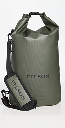 Filson - Large Dry Bag