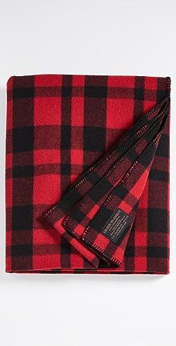 Filson - Mackinaw Blanket