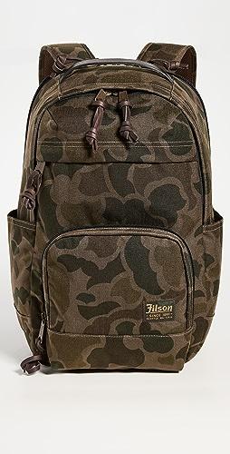 Filson - Dryden Backpack