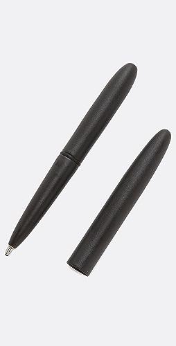Fisher Space Pen - Bullet Space Pen