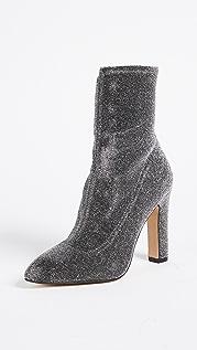 The Fix Keyla 短靴