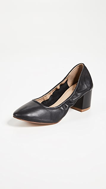 The Fix Amaya Pumps