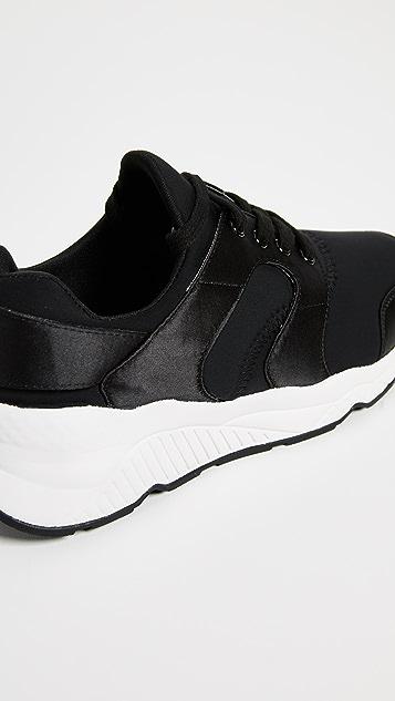 The Fix Navarro Sneakers