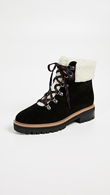 The Fix Mika Boots