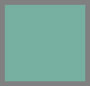 Frost Green Solid