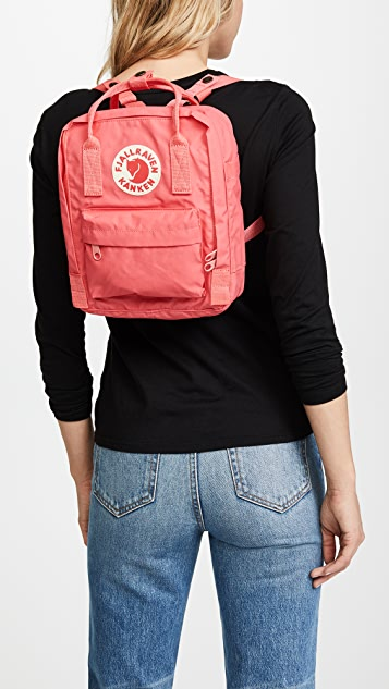 c755031543 Fjallraven Kanken Mini Backpack  Fjallraven Kanken Mini Backpack ...