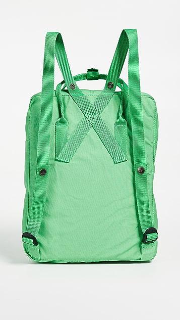 high fashion populair merk nieuw concept Kanken Backpack
