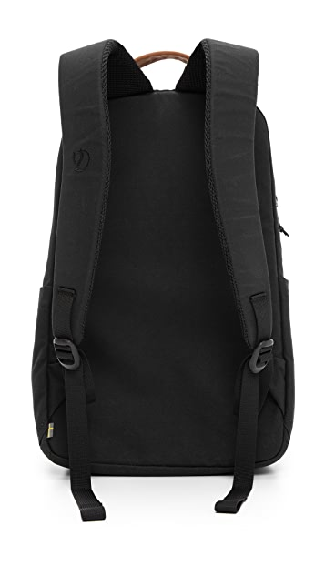 Fjallraven Raven 20L Backpack