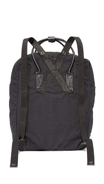 Fjallraven Kanken No. 2 Backpack
