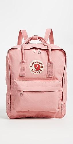 Fjallraven - Kanken Backpack